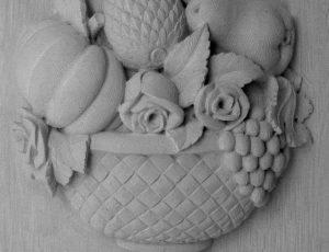forepabe_corbeille_de_fruits