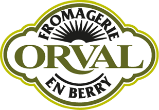 fromagerie d orval
