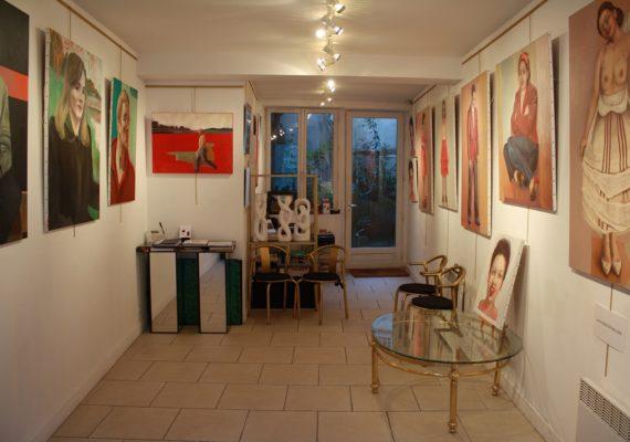 galeriedupharebourges