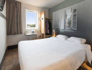 hotelbbbourges