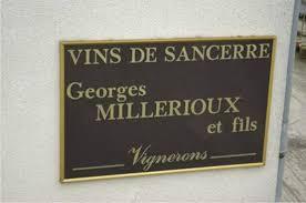 Georges Millerioux