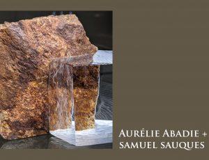 granit-et-cristal_detail_mineral-design_verre-contemporain_galerie_labo24_la-borne_18250
