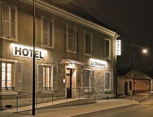hotel de nuit 2