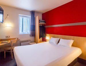 hotelbbbourges1