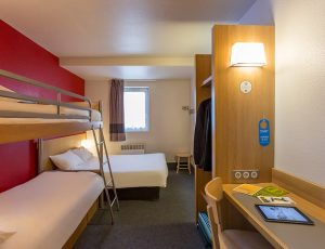 hotelbbbourges2