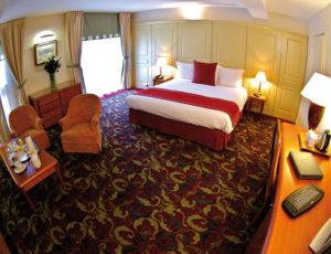 hotelbourbon