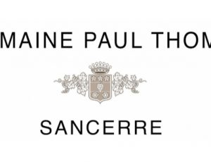 Domaine Paul Thomas