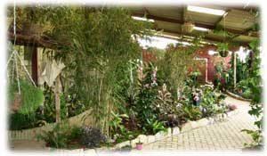 jardinelisee
