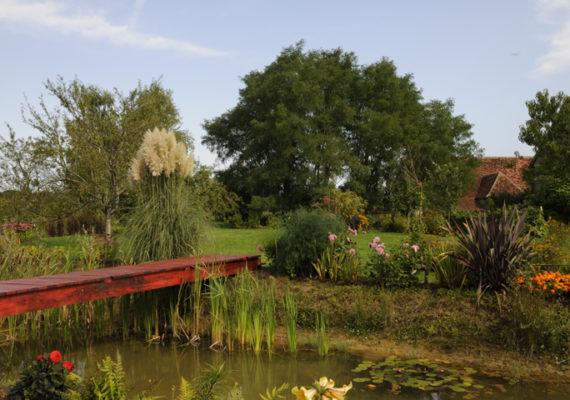 jardineliseepregnier