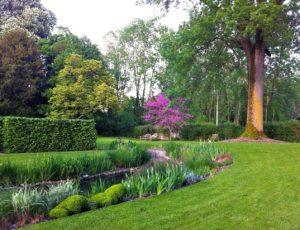 jardinsdepesseliere