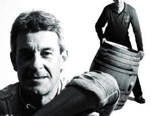 Domaine Jean-Marc et Mathieu Crochet