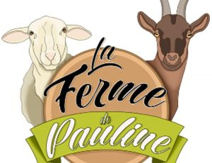 la-ferme-de-Pauline