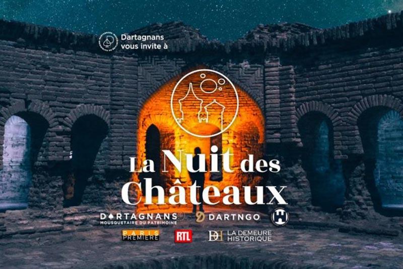 la-nuit-des-chateaux-2019