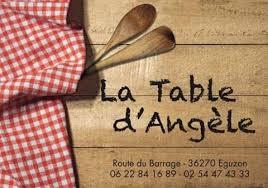 la-table-d-angele