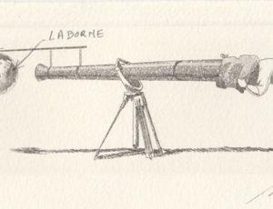 labo24-La-Borne-Alain-Mirgalet-gravure-galerie-art