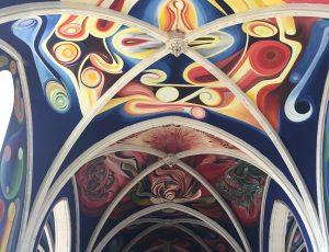 lemenoux-église-carasco-2020-©jeannecourtillet