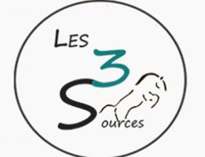 les-3-Sources