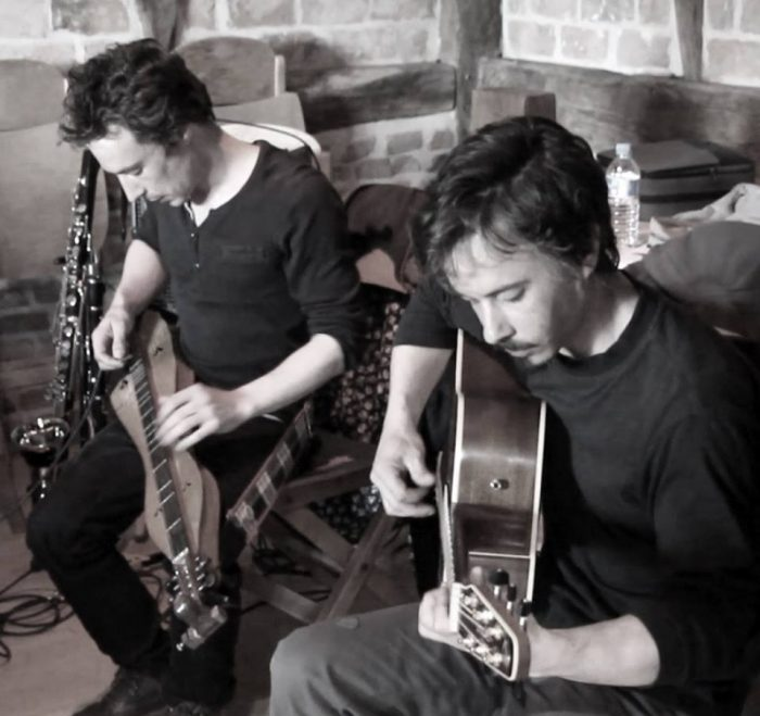 les-freres-laine-concert-bal-folk