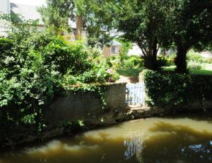 lignieresville