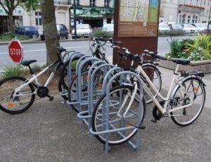 location vélo 1