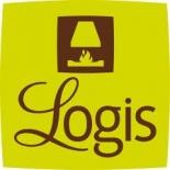 logo_372_logis