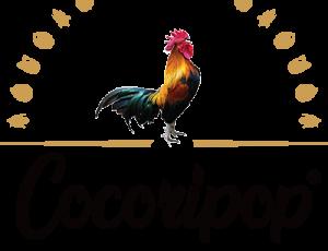 COCORIPOP