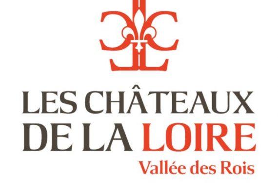 Les Châteaux de la Loire Vallée des Rois
