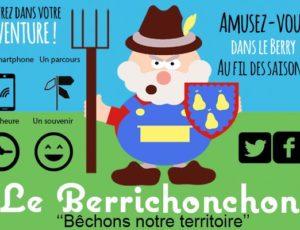 Le Berrichonchon