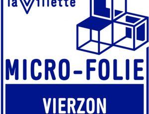 logo micro folie