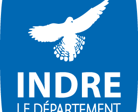 Conseil Départemental de l'Indre