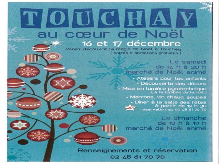 marché de noël touchay (800 x 600)