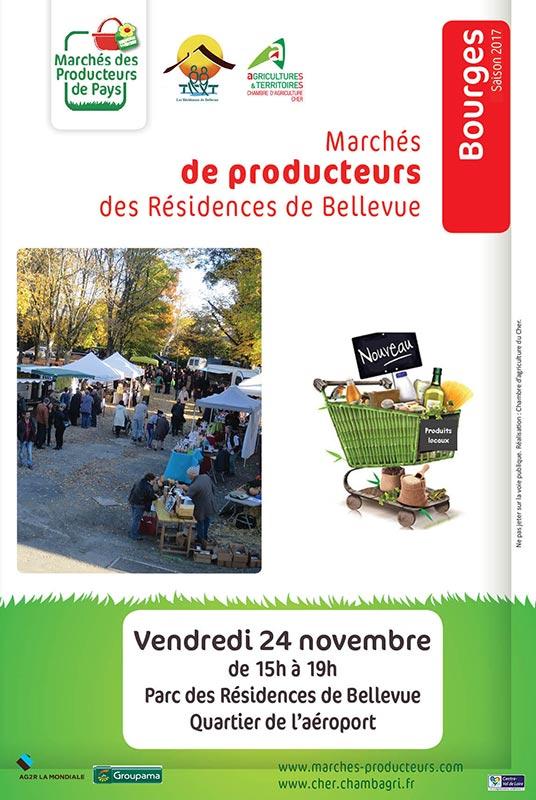 marche-producteurs-bellevue