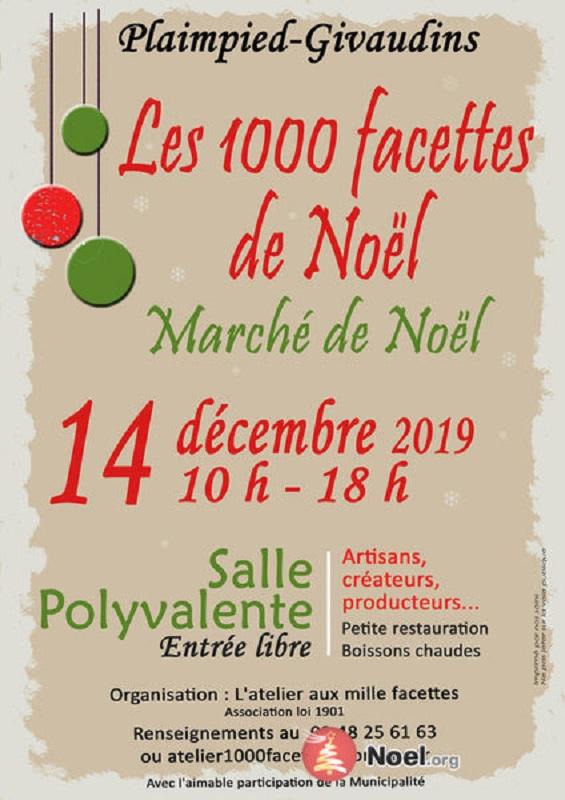 mille-facettes-noel-marche-noel-Plaimpied-Givaudins-18-l-35760898