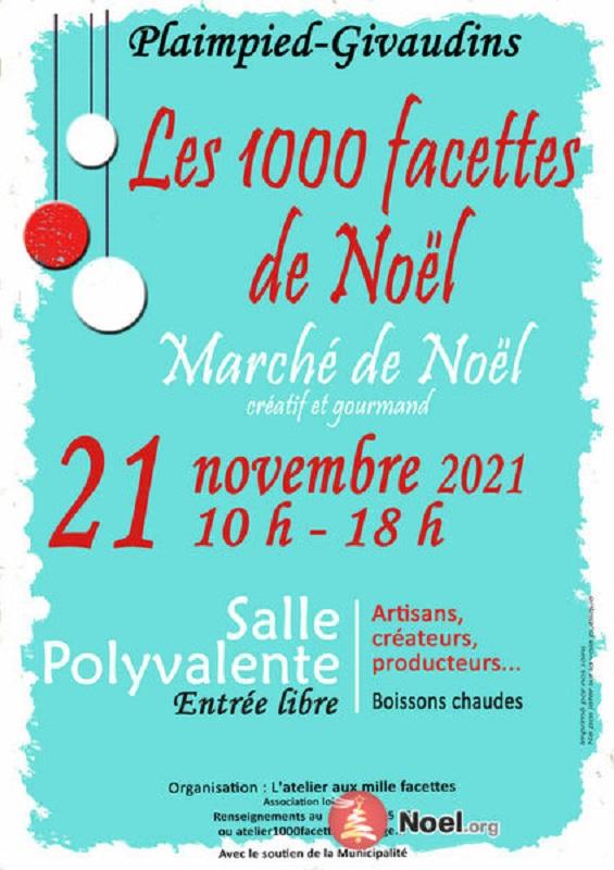 mille-facettes-noel-marche-noel-Plaimpied-Givaudins