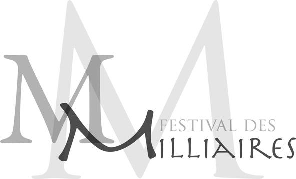 Festival des Milliaires