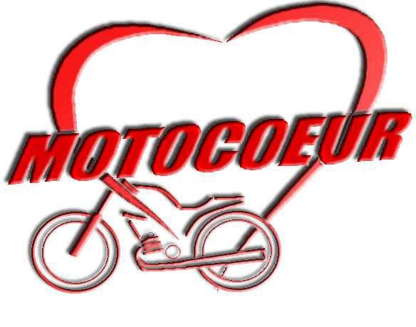 logo motocoeur