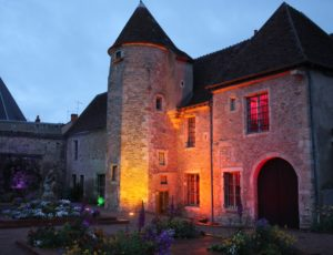 musee saint-vic nuit des musees 2015