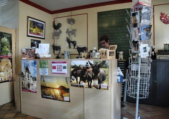 office de tourisme interieur lignieres 2014
