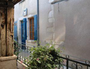 office de tourisme lignieres exterieur 2014 (2)