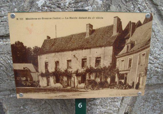 photo-de-la-ville-de-mezieres-017