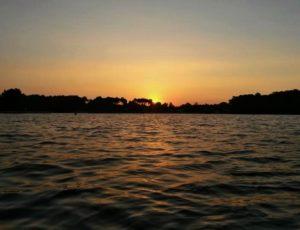 Pêche Nature Evasion