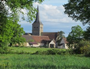 photo-village-chassignolles
