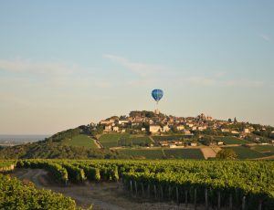 photos-sancerre-mongolfiere
