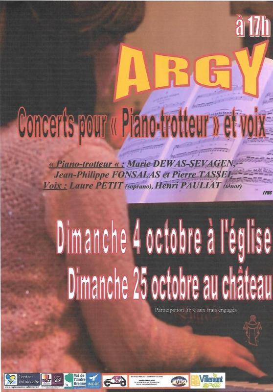 piano trotteur_0