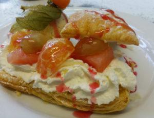 plat-restaurant-l-orangerie–2—-CP-Gicquel