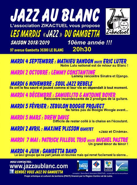 programme_jazzaublanc_20182019