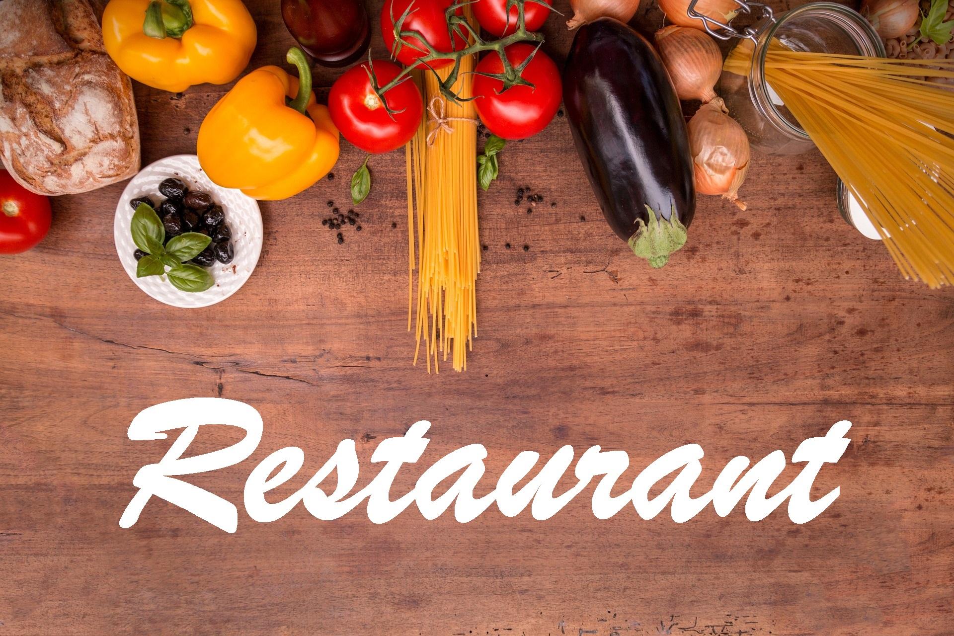 puce—logo—restaurant–