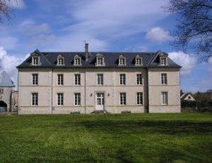 residencedetourismelazenay