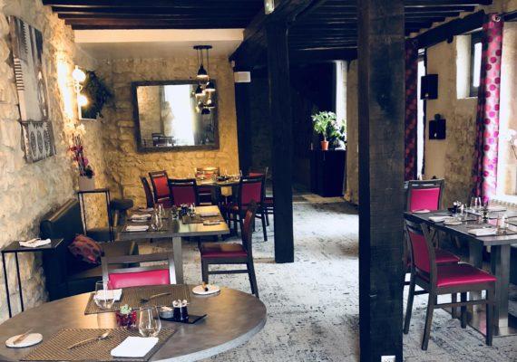 restaurant-Ardoise