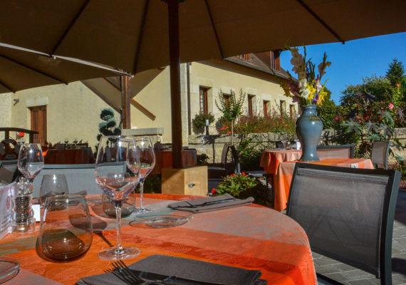 restaurant-chaumiere-terrasse-5bbb289914036